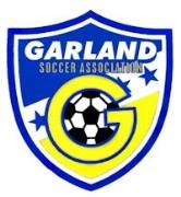 Garland Soccer Association